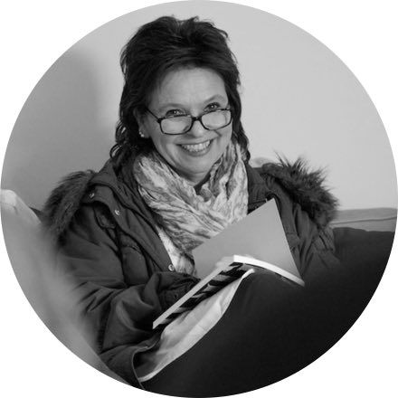 Michele Leach